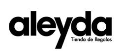 PARTNES-aleyda-2